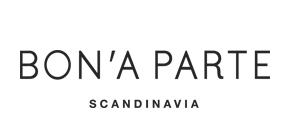 bona_parte_logo