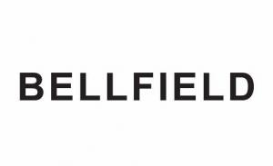 bellfield_logo