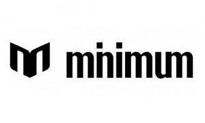 minimum_brand_logo