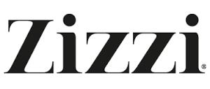 zizzi_logo