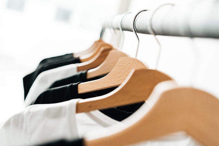 ссылка на каталог одежды