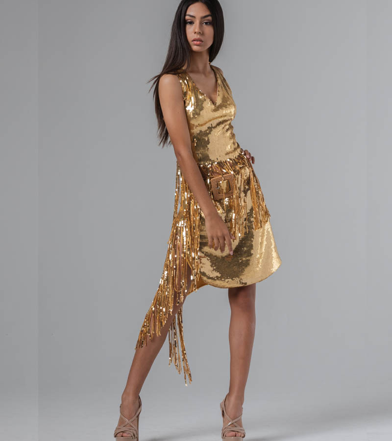 Женские Платья Оптом одежда