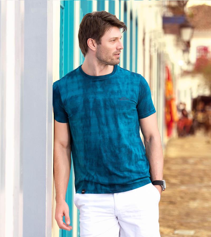 Vyriški marškinėliai urmu drabužiai