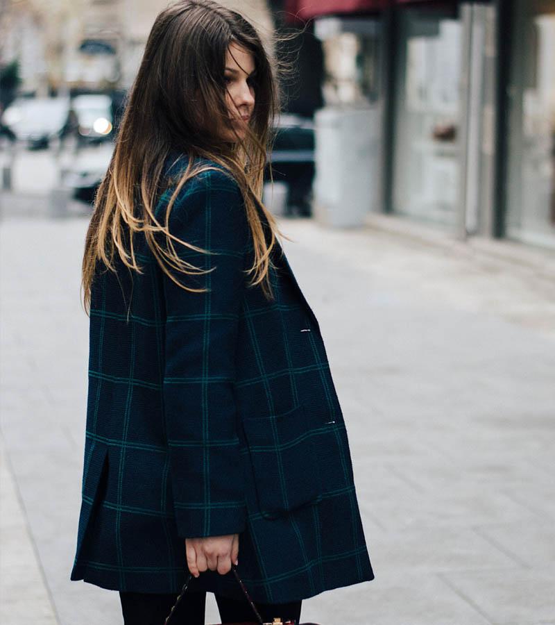 Moteriškos striukės ir paltai urmu drabužiai