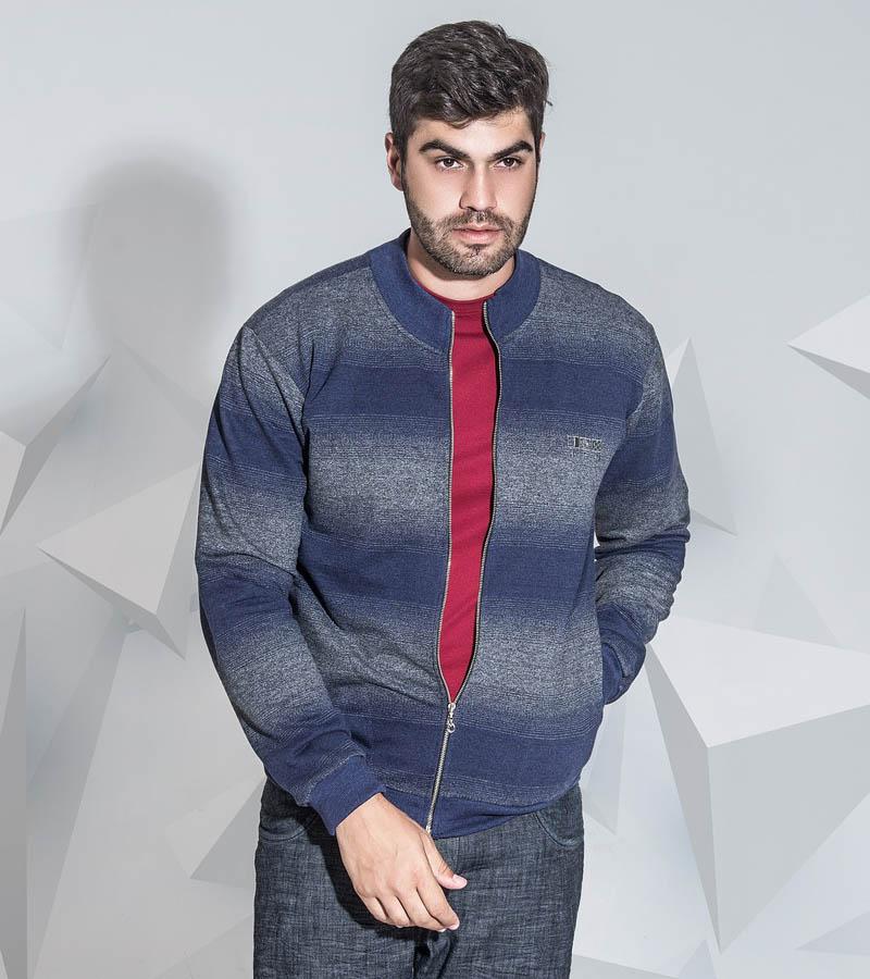 Vyriški megztiniai urmu drabužiai