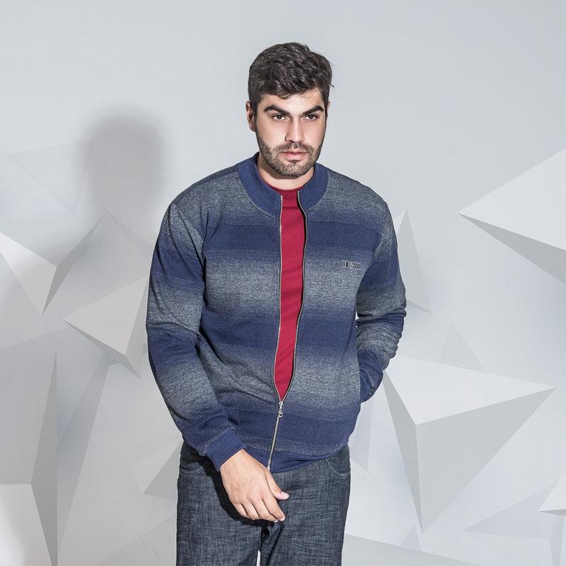 Wholesale Men's Sweaters clothes