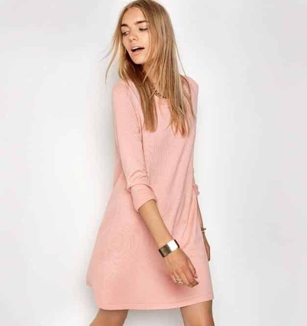 Moteriški drabužiai